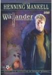 Inspector Wallander: Asesinos Sin Rostro