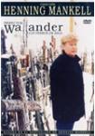 Inspector Wallander: Los Perros de Riga