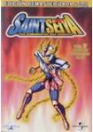 Saint Seiya - Los Caballeros del Zodiaco - Saga Santuario: Vol. V