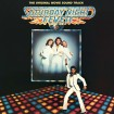 B.S.O.Saturday Night Fever (Fiebre del Sábado Noche) (40º Aniversario) CD (2)