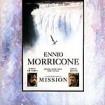 B.S.O. La Misión (The Mission) : Morricone, Ennio
