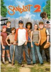 The Sandlot 2 : Historia de un Verano 2