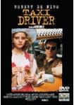 Taxi Driver (Grandes Directores DVD+LIBRO)