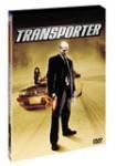 Transporter: Edición Especial 1 Disco