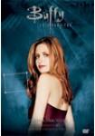 Buffy Caza Vampiros: Séptima Temporada: Edición Coleccionista