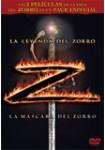 Pack La Máscara Del Zorro + La Leyenda Del Zorro