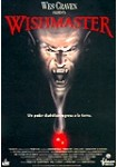 Wishmaster (Blu-ray)
