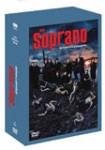 Los Soprano Serie 5