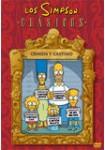 Los Simpson - Crimen y Castigo
