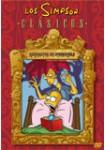 Los Simpson - Asesinatos en Springfield