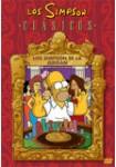 Los Simpson se la Juegan