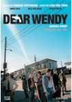 Dear Wendy (Querida Wendy)