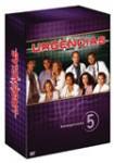 Urgencias - Temporada 5