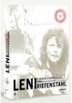 Pack Leni Riefenstahl