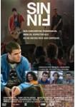 Sin fín (2005)