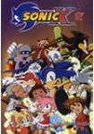 Pack Sonic X
