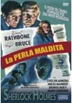 Sherlock Holmes - La Perla Maldita