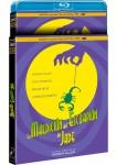 La Maldición del Escorpión de Jade (Blu-ray + DVD)