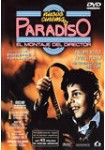Nuovo Cinema Paradiso. El Montaje del Director