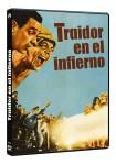 Traidor en el Infierno (1953) (Poster Clásico)