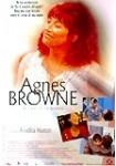 Agnes Browne (Un Sueño Hecho Realidad)