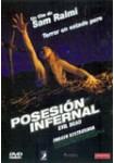 Posesión Infernal (1981)