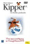 Pack Kipper
