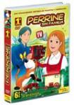 Perrine, Sin Familia: 1ª Temporada