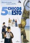 5 Chicos & Esto