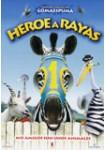 Héroe a Rayas