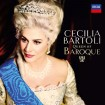 Queen of Baroque: Cecilia Bartoli (CD Edición Limitada)