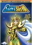 Saint Seiya - Los Caballeros del Zodiaco - Saga Santuario: Vol. VI