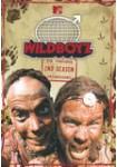 Wildboyz: La Segunda Temporada Completa