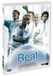 Real: La Película