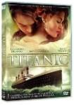 Titanic : Edición Especial