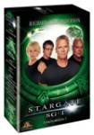 Stargate SG-1: 7ª Temporada