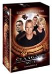 Stargate SG-1: 8ª Temporada