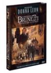 Comisario Brunetti: Muerte en la Fenice