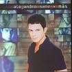 Más (20 ANIVERSARIO) Alejandro Sanz CD