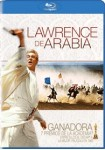 Lawrence de Arabia (Blu-Ray)