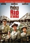 El Puente sobre el Río Kwai (Ed. Horizontal)