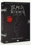 Black Adder - La Serie Completa: Edición Coleccionista