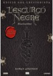 Black Adder: L´Escurçó Negre - La Sèrie Completa: Edició Col·leccionista (VERSIÓN EN CATALÁN)
