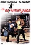 El Espantapájaros (1973)
