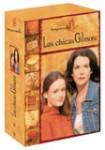 Las Chicas Gilmore: Temporada 1
