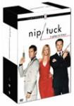 Nip-Tuck ¡A Golpe de Bisturí!: 2ª Temporada Completa