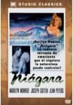 Niagara (Studio Classics)