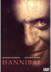 Hannibal: Edición Especial