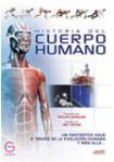 Historia del Cuerpo Humano