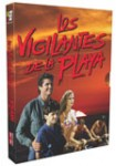 Los Vigilantes de la Playa - Temporada 3 Parte 2 (Episodios 55 - 65)